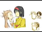 IkebanaShipping [Erika x Jasmine/Mikan] 1416522991-tumblr-lyssfwyvnv1r7j76vo3-1280