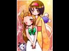 IkebanaShipping [Erika x Jasmine/Mikan] 1416522992-tumblr-lywcnkibo31r7j76vo1-500