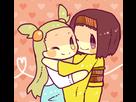 IkebanaShipping [Erika x Jasmine/Mikan] 1416523008-tumblr-m8ezlxq1lv1qlpahho1-500