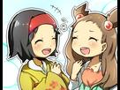 IkebanaShipping [Erika x Jasmine/Mikan] 1416523041-tumblr-mmnqtnoxh41qkbctro1-500
