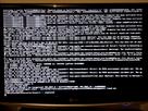 Problème installation Yosemite 1417827449-img-20141206-014808