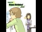 TeaShipping [Léo/Bill/Masaki x Nina/Daisy/Nanami] - Galerie 1417905454-masaki1