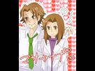 TeaShipping [Léo/Bill/Masaki x Nina/Daisy/Nanami] - Galerie 1417905473-tumblr-ls6kujagpp1qg9x1ao1-500