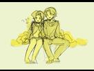 TeaShipping [Léo/Bill/Masaki x Nina/Daisy/Nanami] - Galerie 1417905483-tumblr-muzk8s0jhn1rpc5l0o1-500