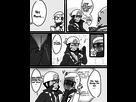 HardenShipping - Aogiri & Matsubusa (Arthur & Max) 1417968364-tumblr-ng2nnpv0lr1u3k3ulo1-r1-500