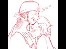 HardenShipping - Aogiri & Matsubusa (Arthur & Max) 1417968542-tumblr-lnqdewzltc1qfl632o1-400
