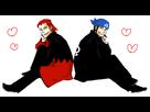 HardenShipping - Aogiri & Matsubusa (Arthur & Max) 1417968542-tumblr-lnqkh6frbh1qfl632o1-500