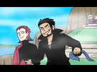 HardenShipping - Aogiri & Matsubusa (Arthur & Max) 1417968551-tumblr-mh1t6djso61qlxmxno1-500