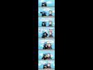 HardenShipping - Aogiri & Matsubusa (Arthur & Max) 1417968551-tumblr-ml4okagqwn1qlxmxno1-500