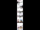 HardenShipping - Aogiri & Matsubusa (Arthur & Max) 1417968554-tumblr-mk0p6bqm6d1qlxmxno1-500