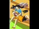 HardenShipping - Aogiri & Matsubusa (Arthur & Max) 1417968554-tumblr-mm9lh5dsrf1s4azgso1-500