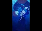 HardenShipping - Aogiri & Matsubusa (Arthur & Max) 1417968576-tumblr-mqml0ketkj1sowkgxo1-1280