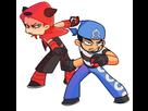 HardenShipping - Aogiri & Matsubusa (Arthur & Max) 1417968643-tumblr-mrmegorkm71sfgz0oo1-500
