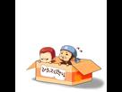 HardenShipping - Aogiri & Matsubusa (Arthur & Max) 1417968772-tumblr-n1m5pupvrn1ttmznbo1-500