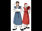 HardenShipping - Aogiri & Matsubusa (Arthur & Max) 1417968775-tumblr-mtfo52ef8s1sfgz0oo1-500