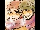 HardenShipping - Aogiri & Matsubusa (Arthur & Max) 1417968776-tumblr-mvuon0jcrk1s23jaro1-500