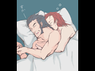 HardenShipping - Aogiri & Matsubusa (Arthur & Max) 1417968804-tumblr-n5bif9jvqo1t5ntz7o2-500