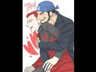 HardenShipping - Aogiri & Matsubusa (Arthur & Max) 1417968808-tumblr-n5u3z9nxzi1txtq52o1-500