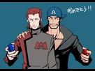 HardenShipping - Aogiri & Matsubusa (Arthur & Max) 1417968809-tumblr-n5bif9jvqo1t5ntz7o1-500
