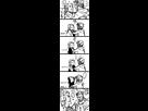 HardenShipping - Aogiri & Matsubusa (Arthur & Max) 1417968810-tumblr-n6klfimjeu1txtq52o1-500