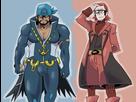 HardenShipping - Aogiri & Matsubusa (Arthur & Max) 1417968846-tumblr-n7ddilceeg1tey47bo1-500