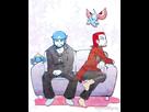 HardenShipping - Aogiri & Matsubusa (Arthur & Max) 1417968850-tumblr-n7anpregth1tey47bo1-500