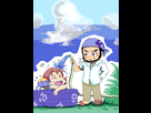 HardenShipping - Aogiri & Matsubusa (Arthur & Max) 1417968851-tumblr-n7e690dgji1tey47bo1-500