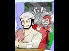 HardenShipping - Aogiri & Matsubusa (Arthur & Max) 1417968852-tumblr-n7ci3ib8b61tey47bo1-500