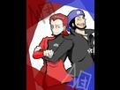 HardenShipping - Aogiri & Matsubusa (Arthur & Max) 1417968897-tumblr-n7fg1up43f1tey47bo1-500