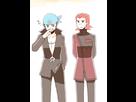 HardenShipping - Aogiri & Matsubusa (Arthur & Max) 1417968899-tumblr-n7hz75miy61tey47bo1-500