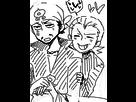 HardenShipping - Aogiri & Matsubusa (Arthur & Max) 1417968901-tumblr-n7h3ggukkd1tey47bo1-500