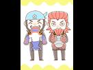 HardenShipping - Aogiri & Matsubusa (Arthur & Max) 1417968904-tumblr-n7hz4qlggv1tey47bo1-500
