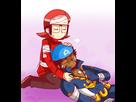 HardenShipping - Aogiri & Matsubusa (Arthur & Max) 1417968983-tumblr-n7v164812k1telcdwo1-500