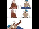 HardenShipping - Aogiri & Matsubusa (Arthur & Max) 1417968984-tumblr-n7uvfk8xrt1td5xb0o1-500