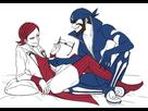 HardenShipping - Aogiri & Matsubusa (Arthur & Max) 1417968985-tumblr-n7wkerbkkg1tcmomho2-r1-500