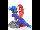 HardenShipping - Aogiri & Matsubusa (Arthur & Max) 1417969067-tumblr-n7y48ivs1q1telcdwo1-500