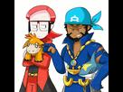 HardenShipping - Aogiri & Matsubusa (Arthur & Max) 1417969068-tumblr-n7zxto44ib1telcdwo1-500