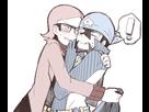 HardenShipping - Aogiri & Matsubusa (Arthur & Max) 1417969071-tumblr-n8jwkcub1p1rx77ldo1-500