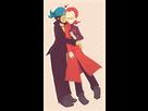 HardenShipping - Aogiri & Matsubusa (Arthur & Max) 1417969104-tumblr-n9letskzvm1telcdwo1-500