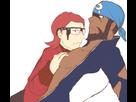 HardenShipping - Aogiri & Matsubusa (Arthur & Max) 1417969112-tumblr-n75u7ag4yg1td5xb0o1-500