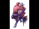 HardenShipping - Aogiri & Matsubusa (Arthur & Max) 1417970140-tumblr-n76b7ib4bt1s87piro2-r1-500