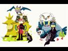 HardenShipping - Aogiri & Matsubusa (Arthur & Max) 1417970142-tumblr-n79owrptc01tey47bo1-500