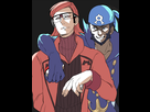HardenShipping - Aogiri & Matsubusa (Arthur & Max) 1417970143-tumblr-n78kon2p2b1tey47bo1-500