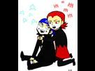 HardenShipping - Aogiri & Matsubusa (Arthur & Max) 1417970294-tumblr-n79pcyqaet1tey47bo1-500