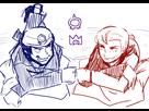 HardenShipping - Aogiri & Matsubusa (Arthur & Max) 1417970295-tumblr-n79p9qzqjt1tey47bo1-500