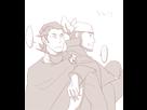HardenShipping - Aogiri & Matsubusa (Arthur & Max) 1417970634-tumblr-n79pgmbemi1tey47bo1-500