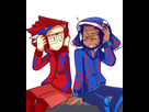 HardenShipping - Aogiri & Matsubusa (Arthur & Max) 1417970638-tumblr-n83dqskbyp1telcdwo1-500
