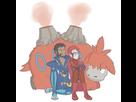 HardenShipping - Aogiri & Matsubusa (Arthur & Max) 1417970658-tumblr-n839k0rxac1sbyarlo1-500