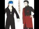 HardenShipping - Aogiri & Matsubusa (Arthur & Max) 1417970663-tumblr-naito0nbmw1td5xb0o1-500