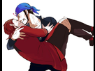 HardenShipping - Aogiri & Matsubusa (Arthur & Max) 1417970721-tumblr-n80312frhn1rx77ldo1-500